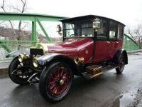 берлие л 14 1912г