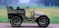 даррак 1902