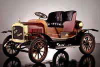 де дион бутон 1906