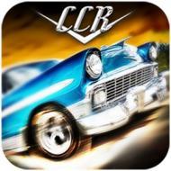 Классические автомобили в играх